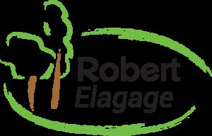Robert elagage